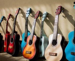 3 conseils pour créer une routine efficace dans la pratique de la guitare