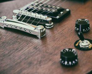 Guitare : 8 conseils essentiels et les erreurs à éviter en tant que débutants